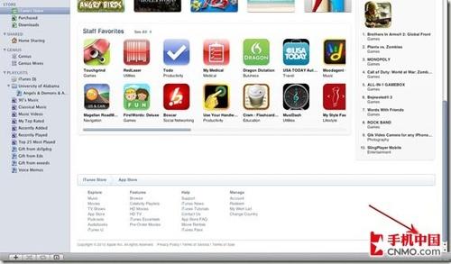 注册美国AppStore教程教学免信用卡鬼步视频全程账号图片