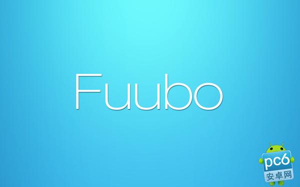 Fuubo微博客户端是什么1