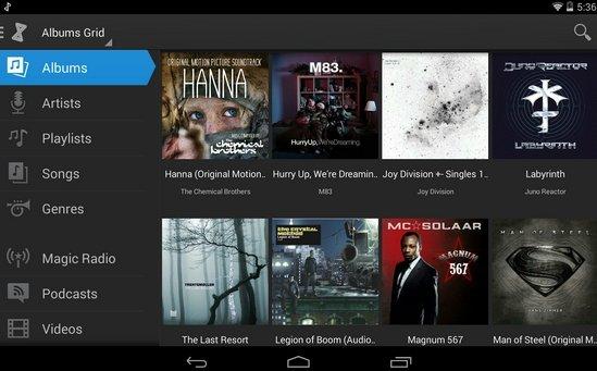 2013年度10大Android应用6