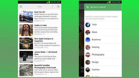 2013年度10大Android应用8
