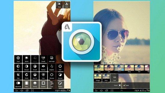 2013年度10大Android应用4