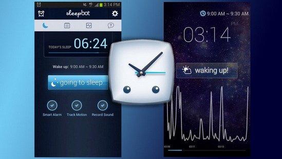 2013年度10大Android应用9