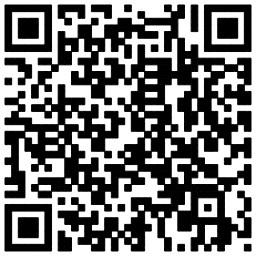 微信5.0付费表情免费获得技巧12