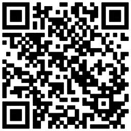 微信5.0付费表情免费获得技巧8