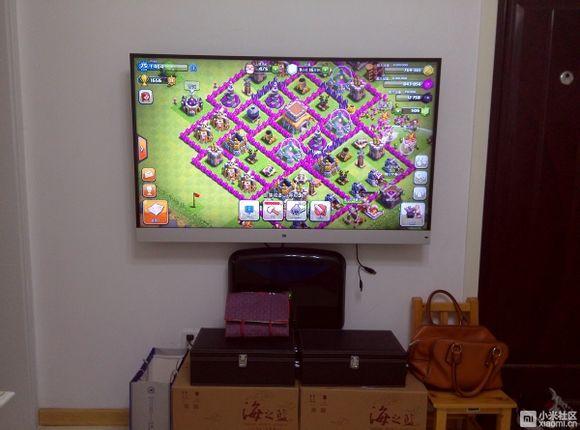 小米電視如何root安裝第三方軟件14