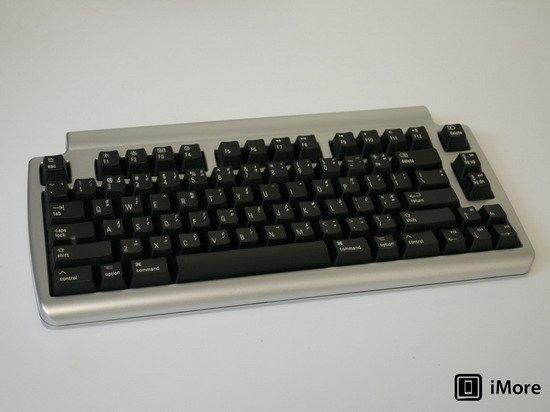 三款最好的Mac藍牙鍵盤3