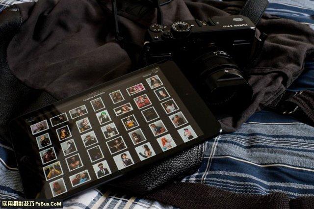 突破摄影瓶颈的15种创意思维9