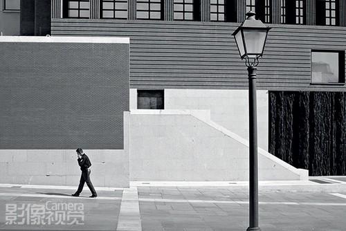 【纪实摄影教程】记录你走过的大街小巷2