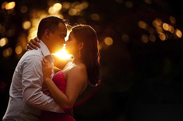 10个婚礼摄影师拍出惊人肖像的技巧8