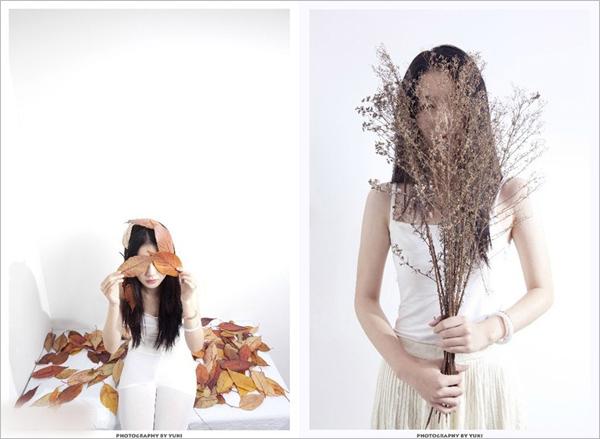 探讨观念人像的摄影创作方式7
