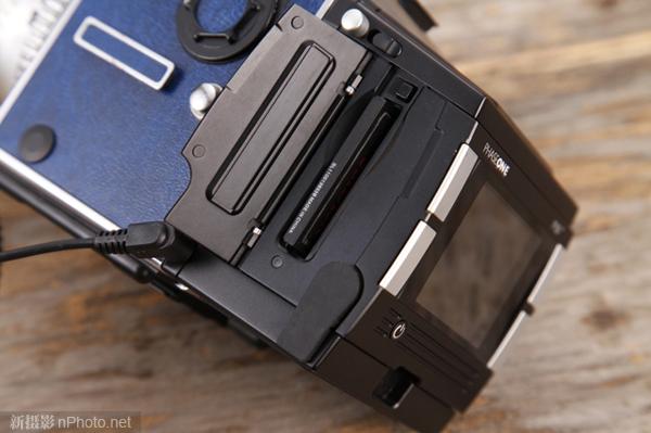 中画幅相机摄影 数码后背的入门(姊妹篇)7