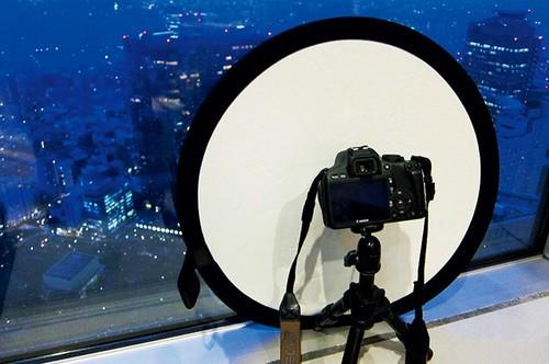 城市夜景拍摄技巧大揭秘9