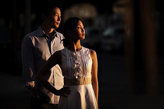 10个婚礼摄影师拍出惊人肖像的技巧15