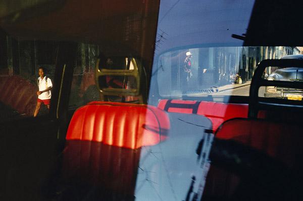 Alex Webb马格南街头摄影大师专访17