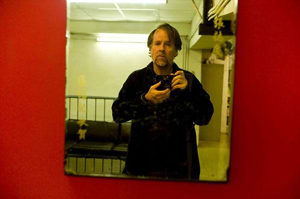 Alex Webb马格南街头摄影大师专访18