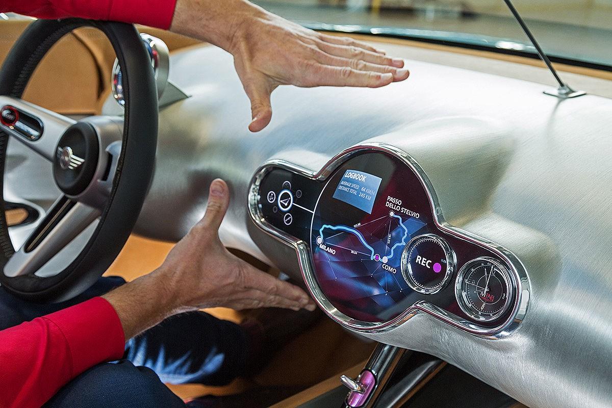 酷炫的汽车仪表盘UI如何买365bet_365bet cf刷枪_365bet外围网站合集46