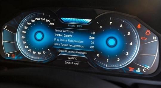 酷炫的汽车仪表盘UI如何买365bet_365bet cf刷枪_365bet外围网站合集3