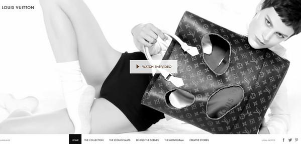 25个来自法国最优秀的网页如何买365bet_365bet cf刷枪_365bet外围网站10