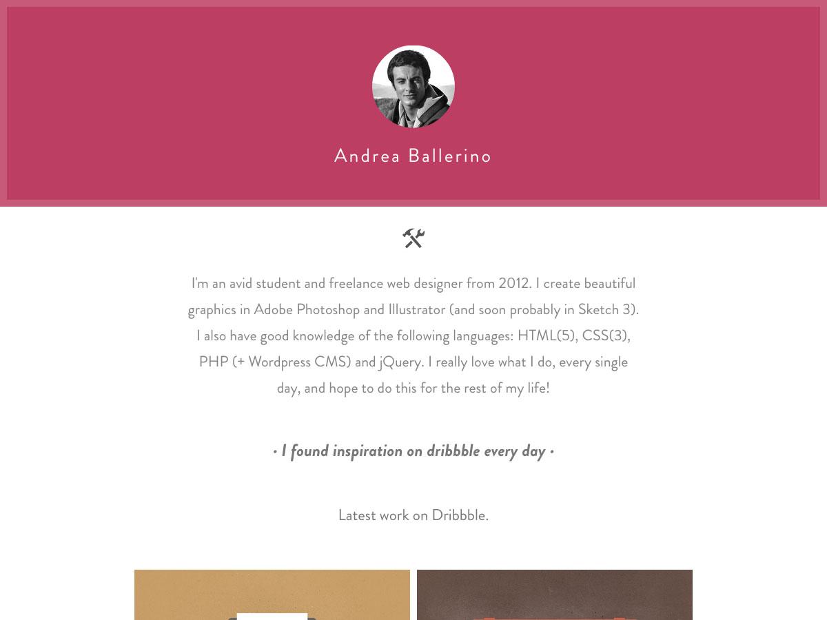 超实用的单页网站设计指南2
