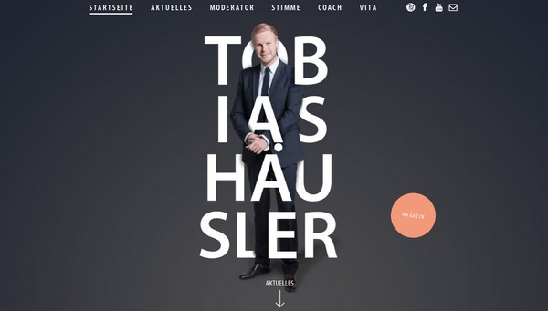 20个来自德国最优秀的网页最新ag客户端下载|官方网站4