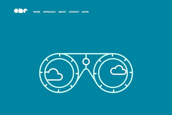 带你了解制霸2015年的网页设计趋势11