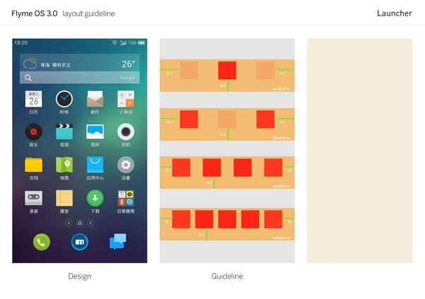 视觉设计师怎样让前端100%实现设计效果?3