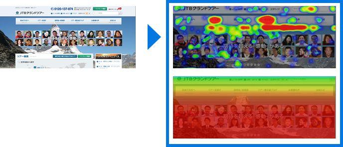日本ag环亚网址|优惠师如何彻底优化旅游网站?3