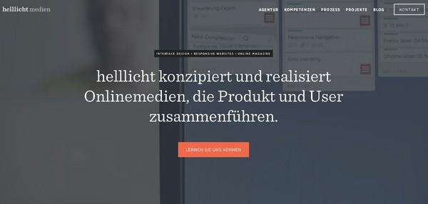 20个来自德国最优秀的网页如何买365bet_365bet cf刷枪_365bet外围网站2