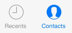 iOS8的颜色、文字和布局学习9