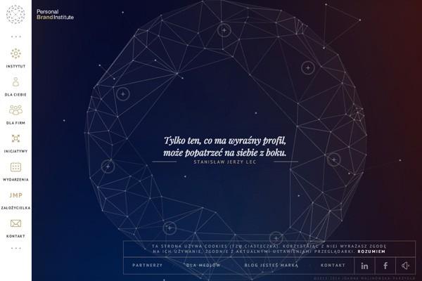 带你了解制霸2015年的网页设计趋势12