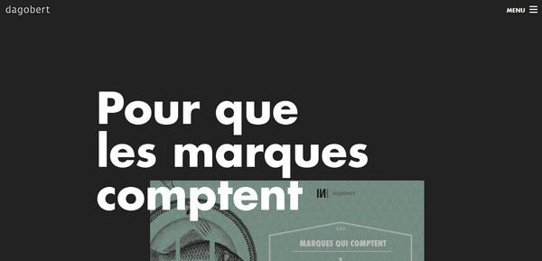 25个来自法国最优秀的网页如何买365bet_365bet cf刷枪_365bet外围网站21