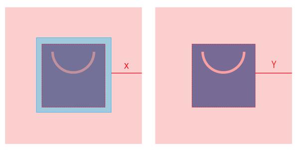 视觉qq红包怎么转到微信红包师怎样让前端100%实现qq红包怎么转到微信红包效果?1