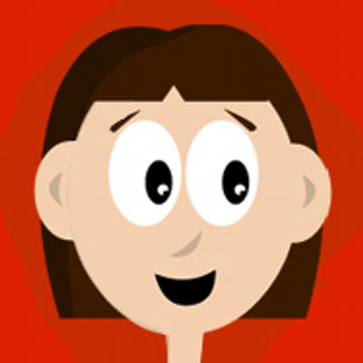 2014年网页最新ag客户端下载|官方网站女神TOP1511