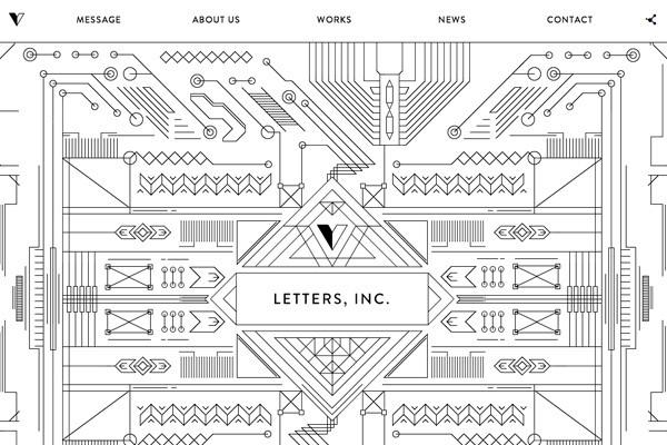 带你了解制霸2015年的网页设计趋势18