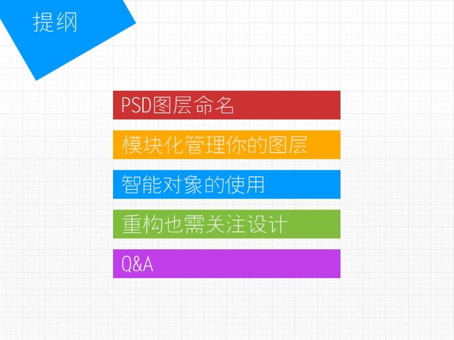 网页qq红包怎么转到微信红包与重构那些事儿1