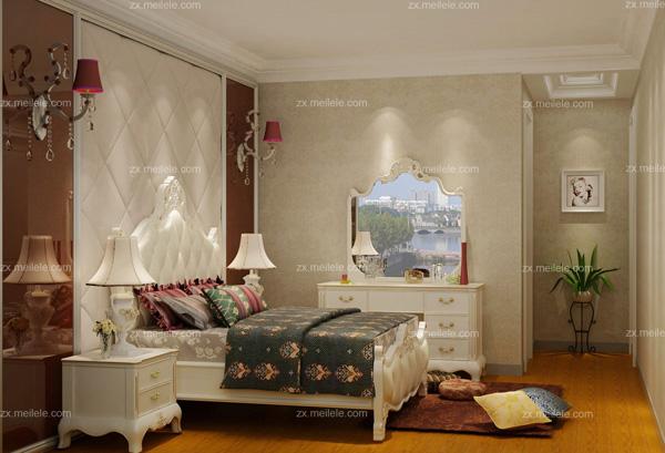 5款居家如何买365bet_365bet cf刷枪_365bet外围网站,温馨浪漫的卧室氛围1