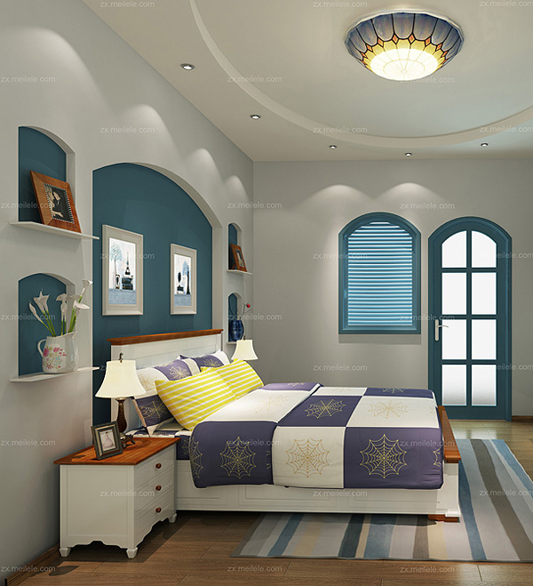 5款居家如何买365bet_365bet cf刷枪_365bet外围网站,温馨浪漫的卧室氛围4