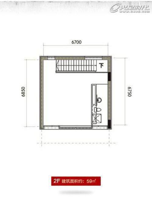 LOFT设计大赛一等奖刘舒作品详细解析2
