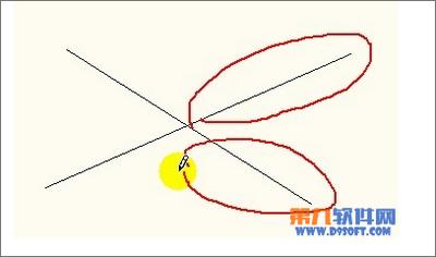 如何用AutoCAD快速修图2