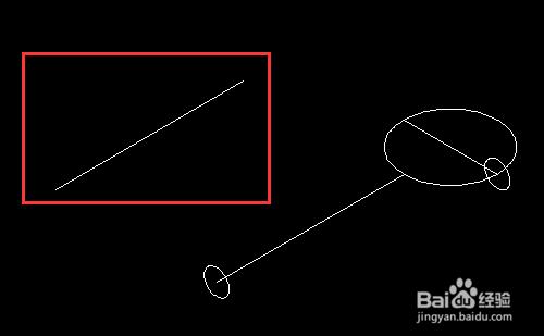 CAD绘制一把逼真的锥子4