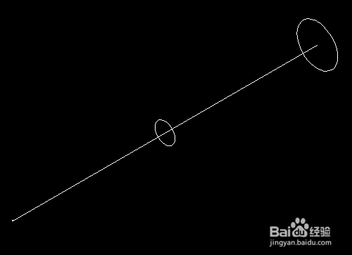 CAD绘制一把逼真的锥子5
