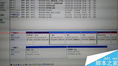 惠普HP Pavilion g4怎么添加固态硬盘?6