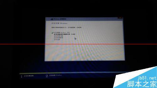 惠普HP Pavilion g4怎么添加固态硬盘?11