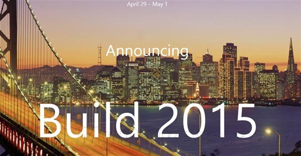 Windows,10正式版何时发布?:安卓10.0系统发布时间