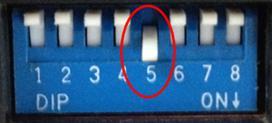 打印機跳紙故障排除方法4