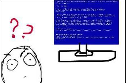 微软XP结束了你准备用什么系统替代?1