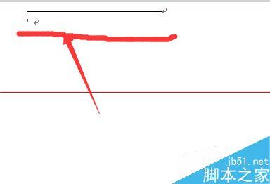 word毕业论文中的引用怎么插入?5