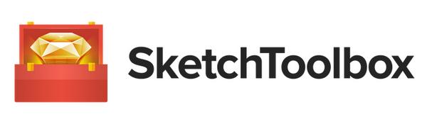 让你设计效率疾速提升的免费SKETCH插件4