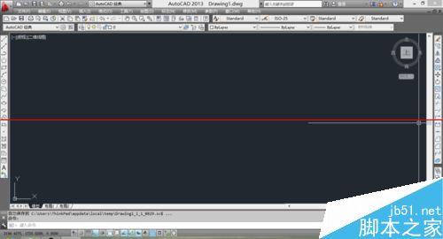 CAD标注尺寸怎么使用?3