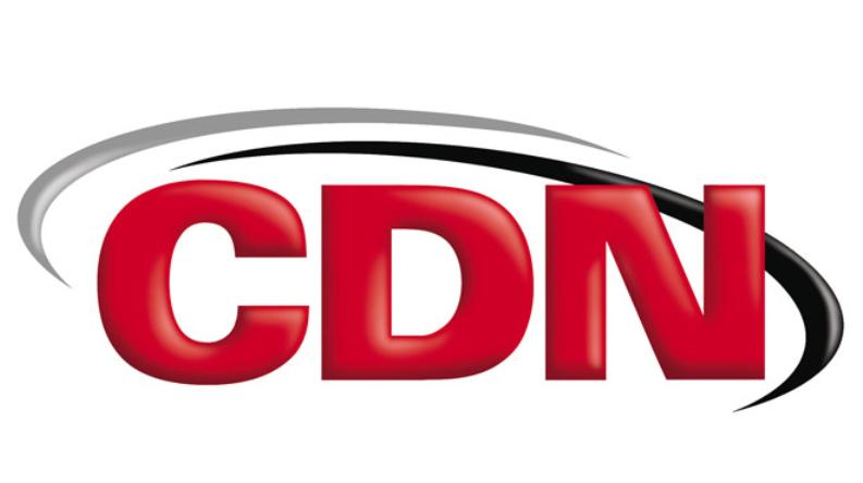 国内外CDN加速有何区别、如何选择CDN1